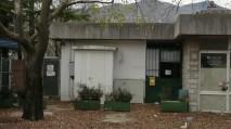 Crpna stanica Kamp Preluk